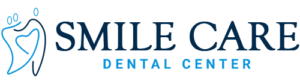 Smile Care Dental Center