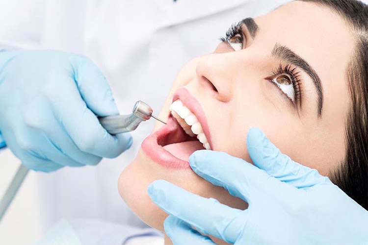 root canal treatment abbotsford