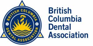 BC Dental Association