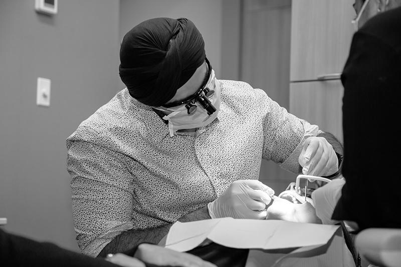 Dr-Singh-Abbotsford-2